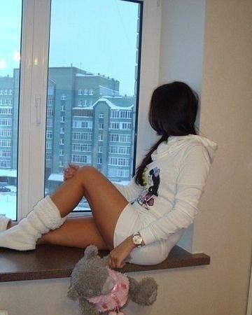 prostitutki-tyumeni-samie-deshevie