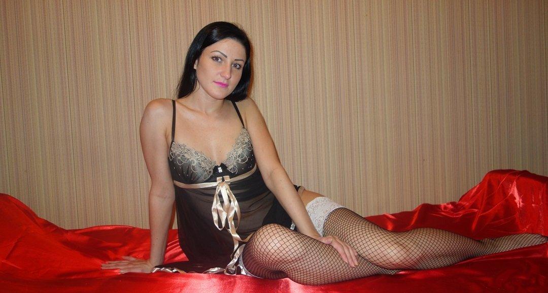 праститутка армиянка в тюмэне